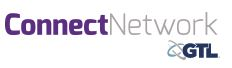 Offender Connect logo - Click here to deposit money into an inmate's account.