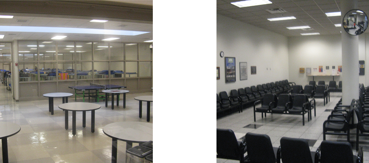 Connect Network - Douglas County Corrections