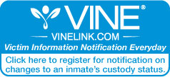 Victim Information Notification Everyday